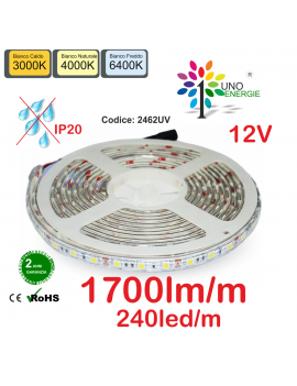 STRISCIA LED SMD2835.